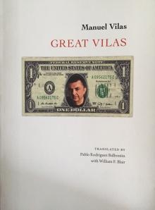 great vilas