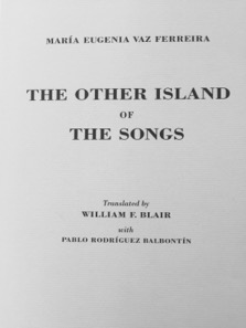 the-other-island-of-the-songs-IMG_0680